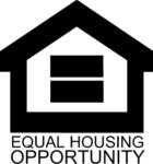 Equal Housing Op 4